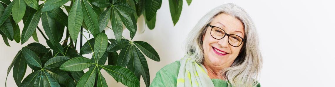 Wahlärztin Dr. Eva Maria Roithner - Psychotherapie, Psychiaterin