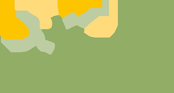 Logo Gsundeseele